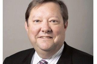 Q&A: Don Layden Talks VC Trends, Exits, Foxconn's 'Long Tail' & More