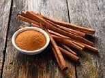 Cinnamon could treat bacterial infections, claim scientists