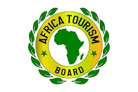 Soft launch of the African Tourism Board at WTM London 2018
