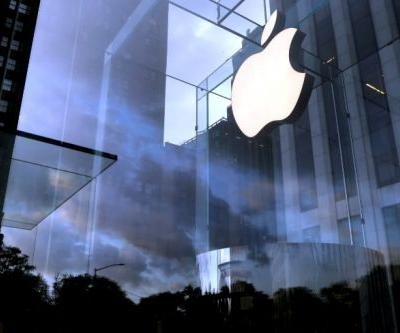 Apple Lost a Fifth of iPhone Sales Due to Delayed Production But It's Not All Bad News