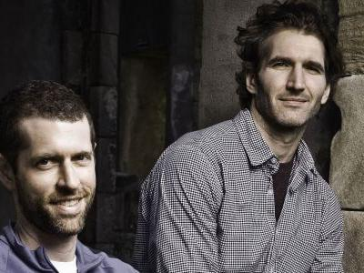 Game of Thrones Showrunners Bow Out of SDCC Panel at Last Minute