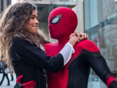 Why Does MCU Phase Three End with 'Spider-Man: Far from Home' and Not 'Avengers: Endgame'?