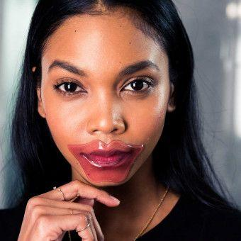 9 Hydrating Lip Masks to Save Your Skin This Winter