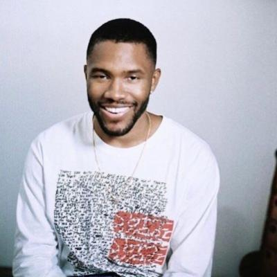 Frank Ocean uses retinol and you should too