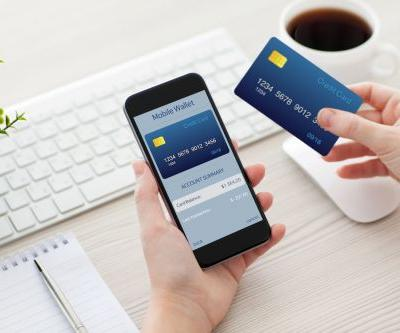 JPMorgan Chase to Buy WePay; Venmo Adds Merchant Payments