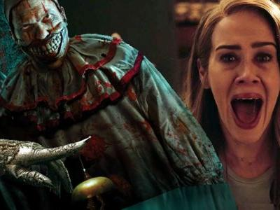20 Things Everyone Gets Wrong About American Horror Story
