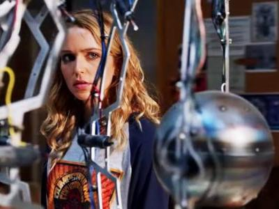 Happy Death Day 2U Post-Credits Scene & Sequel Tease Explained