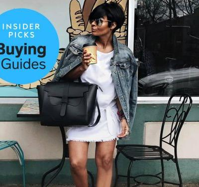 The best convertible backpacks that turn into tote bags