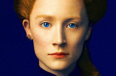 Mary Queen of Scots Trailer Takes Saoirse Ronan & Margot