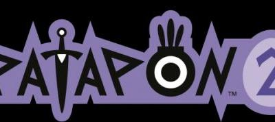 PATAPON 2 Remastered Coming To The PS4 In Early 2018