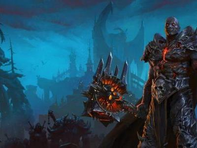 Blizzard's Monthly Active Players Has Dropped By 11 Million in 3 Years