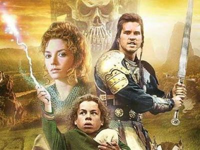 Ron Howard is in Talks To Make a Willow Sequel Series For Disney+