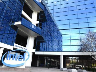 Intel discloses another Spectre & Meltdown flaw, categorizes it as 'medium risk'
