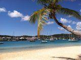 Why St. Croix Should Be Your Next Island Getaway