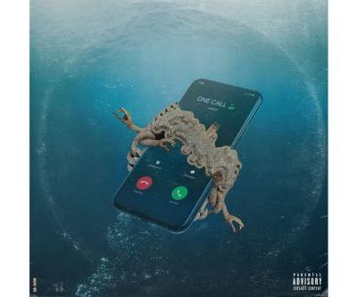 "Gunna Drops Menacing New Single ""One Call"""