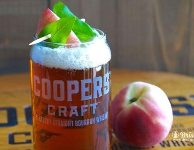 5 Great Bars To Visit on National IPA Day, August 2nd