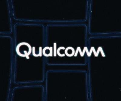 Qualcomm's new Snapdragon 855 Plus is a natural fit for tomorrow's gaming phones