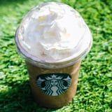 Craving a Starbucks Frappuccino? Make Your Own at Home With This Copycat Recipe