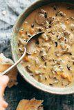 15 Delicious Soups You Can Freeze and Reheat on a Whim
