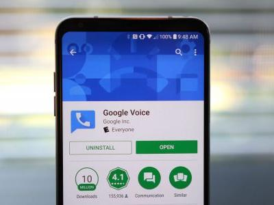 Google Voice finally readying in-app VoIP with beta program for Android and web