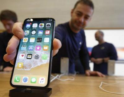 Why now is the best time to sell your old iPhone ahead of Apple's launch