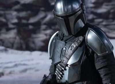 The Mandalorian: Everything you should know before the season 2 premiere
