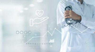 Providers to HHS: ACO quality reporting changes create undue burdens