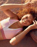 These 13 Cute and Supportive Sports Bras Look Fancy, but They're All Under $25