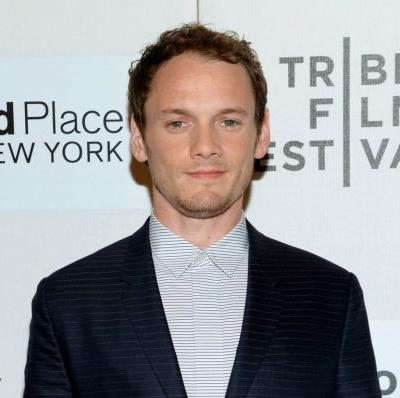 Actor Anton Yelchin was crushed to death by his SUV. His parents just settled with Fiat Chrysler