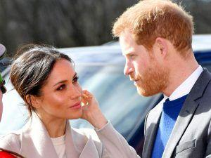 The One Detail You Need To Know About Meghan Markle's Northern Ireland Outfit