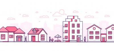 City of the Future Discusses Affordability by Design