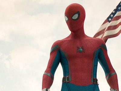 Did Spider-Man: Far From Home Just Add Another Comics Villain?