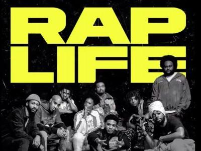 Apple Music reinvigorates hip-hop efforts with 'Rap Life' playlist and Beats 1 show to 'move at the speed of culture'