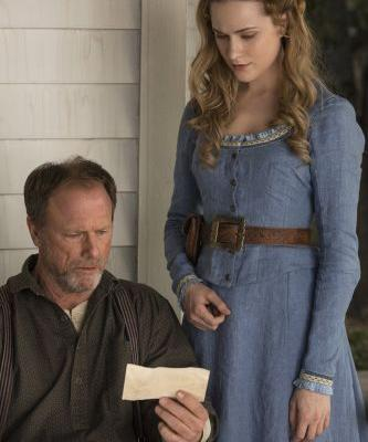 This Westworld Actor Was on True Blood and It's All Coming Back to Us Now