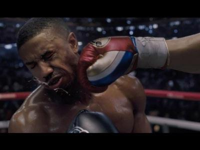 The 'Creed II' trailer has arrived. Here's everything we know about the much-anticipated movie