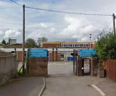 Another positive test for coronavirus at school in Caerphilly county