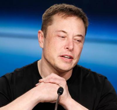 SEC reportedly investigating whether Elon Musk tried to hurt short-sellers with his 'funding secured' tweet