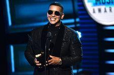 Daddy Yankee's Last 2018 Concert, Karol G & Maluma Sing 'Creeme' Live for First Time, Plus More Latin Notas