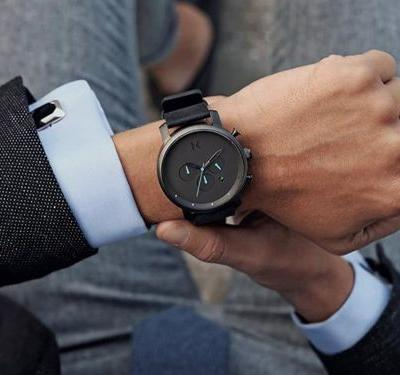 These 4 up-and-coming watch brands make stylish timepieces you can actually afford - and some are under $100