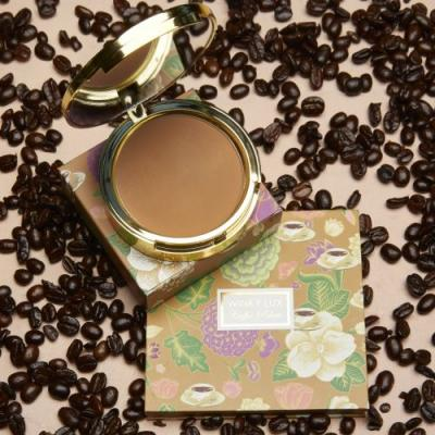 Wake Up and Smell the New Winky Lux Coffee-Scented Collection