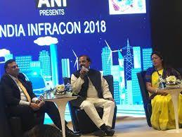 India has huge tourism potential according to Union Minister for Culture