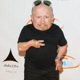 Verne Troyer Is Dead at Age 49