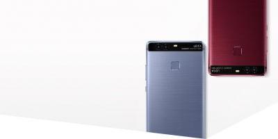 Huawei reportedly updating six devices to Android Nougat/EMUI 5.0 in Q1 2017