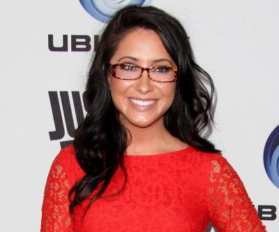 Bristol Palin reportedly making $250K in her first season on 'Teen Mom OG'