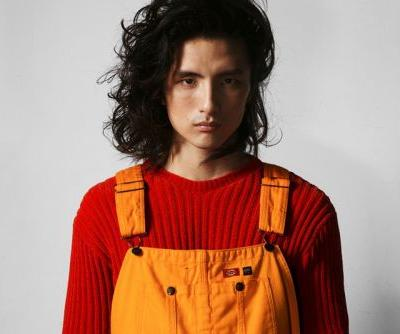 Dickies 1922 & Opening Ceremony Reference Heritage Workwear for Spring 2018 Collection