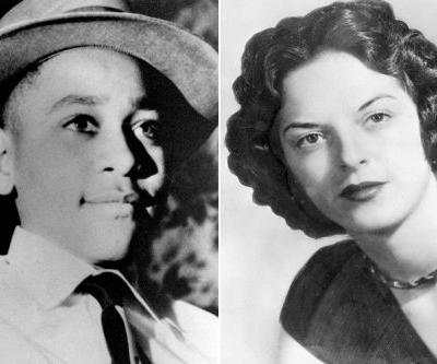 Feds reopen investigation into Emmett Till slaying