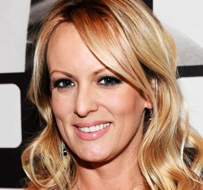 Here's What Stormy Daniels Said In 2011 About Her Alleged Affair With Donald Trump