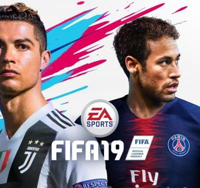 FIFA 19 Review: The champion of football games gets even better