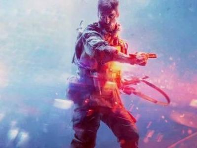 There Will Be No Premium Pass in Battlefield V, All Post-Launch Content Free