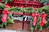 40 Festive Holiday Gifts From Trader Joe's -and They're All Under $10!
